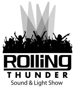 Rolling Thunder Sound & Light Show