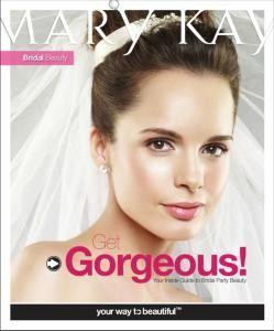 Helen's Mary Kay Cosmetics