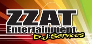 Zzat Entertainment