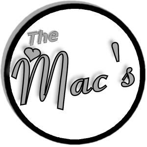 The Mac's - Niagara Falls