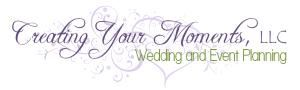 Creating Your Moments, LLC