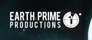 Earth Prime Productions, LLC