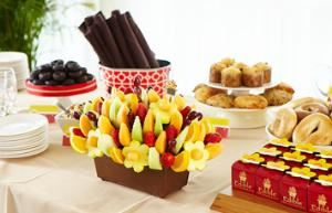 Edible Arrangements Suwanee