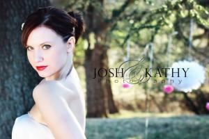 Josh and Kathy Photography