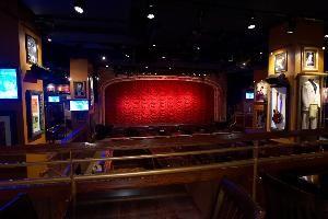 The LIVE Theatre