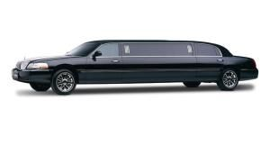 Empire State Limousine Services inc