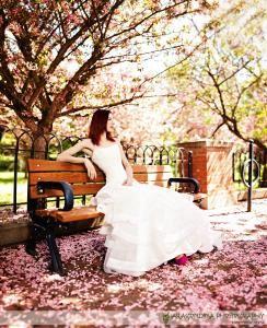 Aragondina Photography