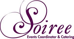 Soiree, LLC