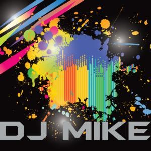 DJ Mike's Mic