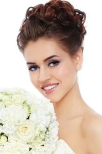 April Chantel Wedding & Event Company