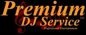Premium DJ Service - San Diego