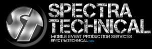 Spectra Technical