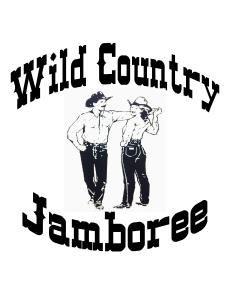 Wild Country Jamboree