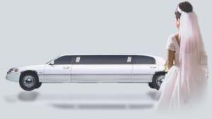 Glow Limousines