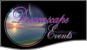 Dreamscape Events