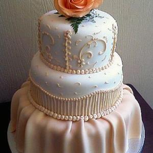 Cake Azure