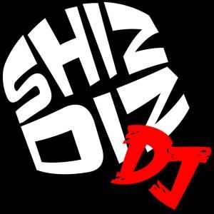 ShizDiz DJ