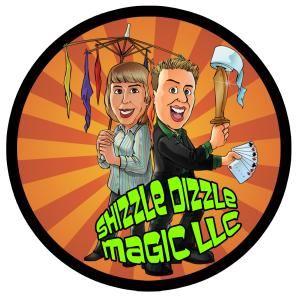 Shizzle Dizzle Magic LLC