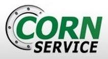 Corn Service Co - Charlotte Boiler Service