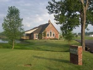 Arrow Springs Wedding Chapel & Event Center