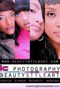 Beauty Style Art