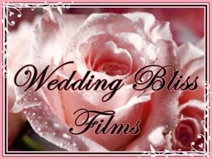 Wedding Bliss Films