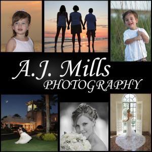 AJ Mills Photography