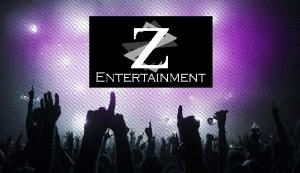 A+ Service - Ziggy's Entertainment DJ/Magician/Clown & more!