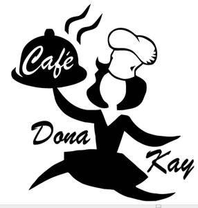 Dona Kay Cafe