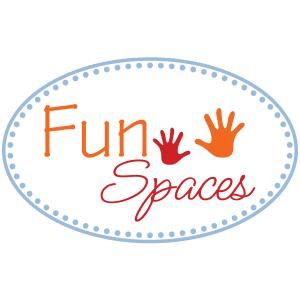 Fun Spaces