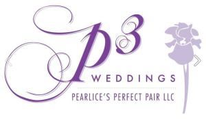 P3 Weddings, LLC
