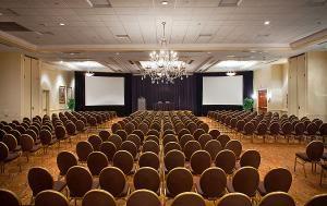 Grand Floridan Ballroom