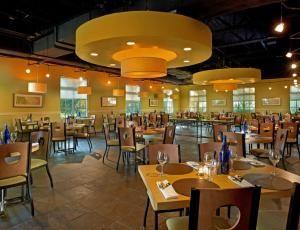 Peyton's Place Restaurant
