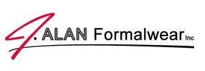 J. Alan Formalwear, Inc.