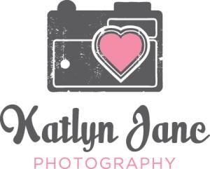 Katlyn Jane Photography