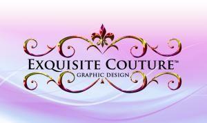 Exquisite Couture Designs