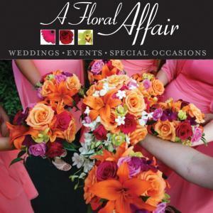 A Floral Affair