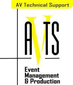 AV Technical Support, Inc.