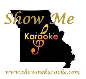 Show Me Karaoke