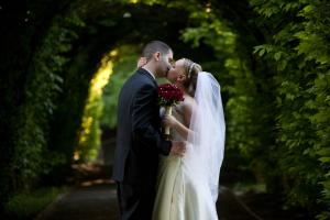 Wedding Recap/Party Recap
