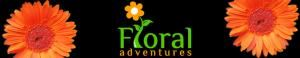 Floral Adventures