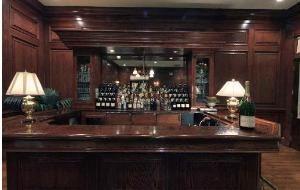 Bar Room
