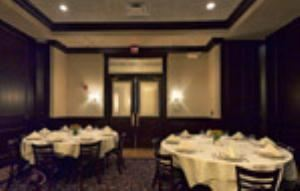 Antonio Room
