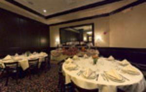 Graziella Room