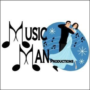 Music Man Productions - Cedar Rapids