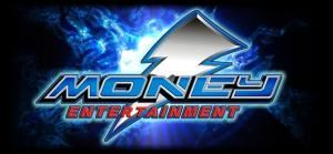 Money Entertainment