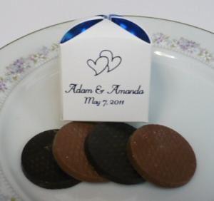 sweet ashleys chocolate