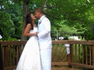 Wedding Right Now