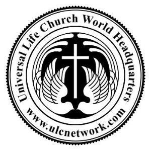Universal Life Church World Headquarters