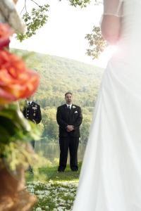 Smile Peace Love Photography - Bethlehem - Lehigh Valley